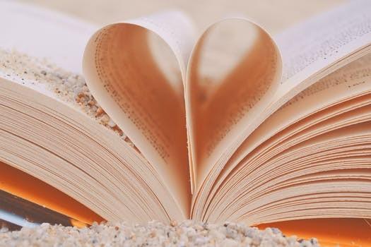 Helping Children Read Better Through Homeschooling