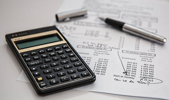 How to Know When You Need a Family Budget