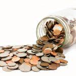 Creative Ways to Save Money Each Month
