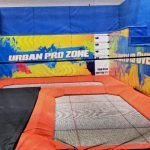Urban Air Adventure Park Ahwatukee