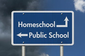 Is Homeschooling The Right Choice For Your Family