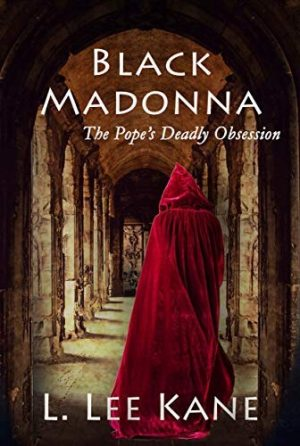 Book Review: WOW! Women on Writing Tour: Black Madonna: A Pope's Deadly Obsession