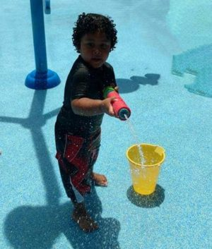 Tips For Keeping Cool In The Arizona Heat