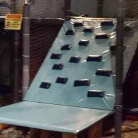 Makutu's Island Indoor Play In Chandler Az