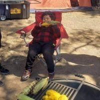 Planning A Successful Trip: Camping With Kids