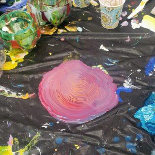 Art With Me Az